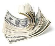 money for school