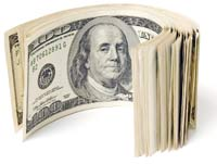 cash can be used to finance your barbering education
