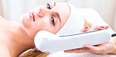 skin care technique