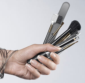 tools used by professionals and students