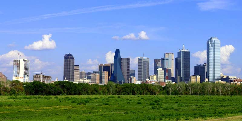 Dallas,_Texas_Skyline