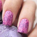 Artificial Nail Designs: Beautifying Through Nail Art
