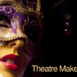 Theatrical Makeup Schools & Classes – Special Effects, HD, etc