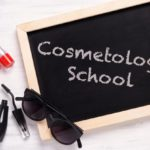 Cosmetology Night Classes & Weekend Cosmetology Night School