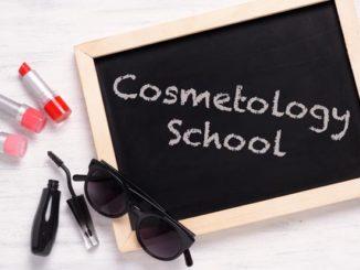 beauty-school-night-classes