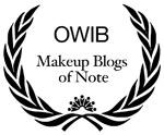 makeup-blog-badge