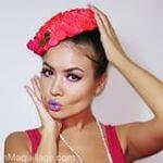 top makeup blogger
