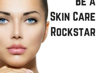 perfect skin guide