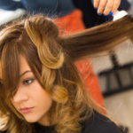 Hair Styling Classes For Beginners You Can Do Online At Home Or In School
